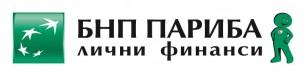 БНП Париба Лични Финанси, България