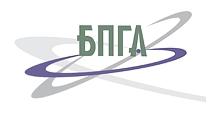 Българска петролна и газова асоциация