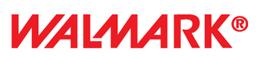 Валмарк България